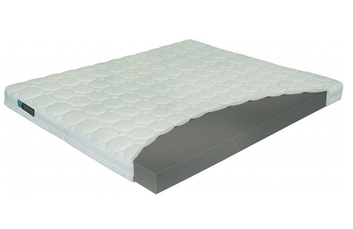SILVERPROTECT hideghab matracok